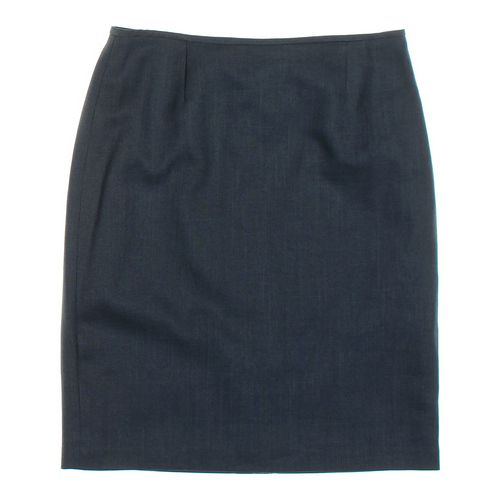 Isabella Suits Skirt in size 12 at up to 95% Off - Swap.com