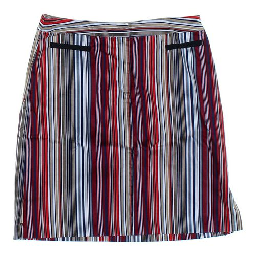 Island Republic Skirt in size 8 at up to 95% Off - Swap.com