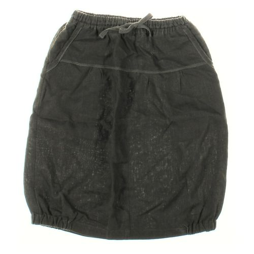 Island Shop Skirt in size 4 at up to 95% Off - Swap.com