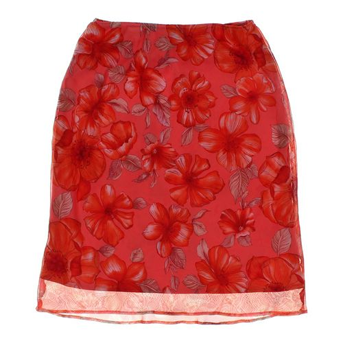 IZ Byer Skirt in size L at up to 95% Off - Swap.com