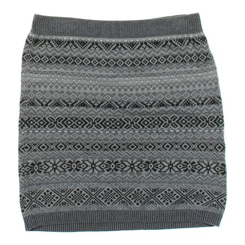 J. Jill Skirt in size XS at up to 95% Off - Swap.com