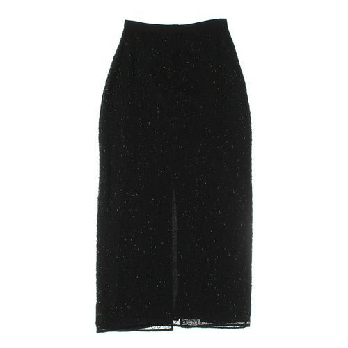 J Kara Skirt in size 8 at up to 95% Off - Swap.com