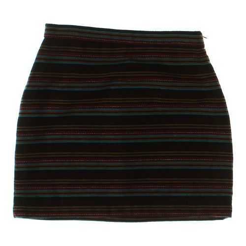 Jack. Skirt in size 8 at up to 95% Off - Swap.com