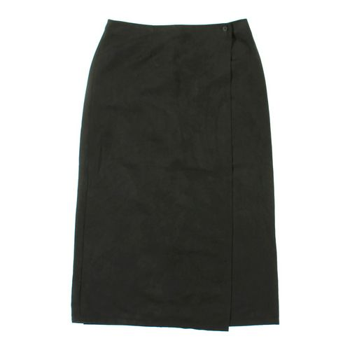 Jaclyn Smith Skirt in size 12 at up to 95% Off - Swap.com