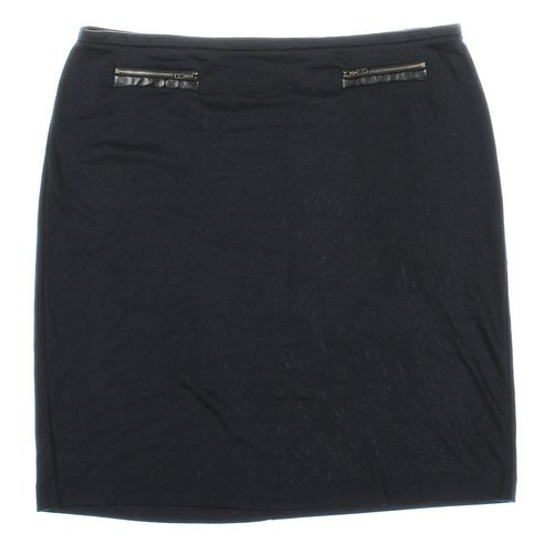 Jaclyn Smith Skirt in size XL at up to 95% Off - Swap.com