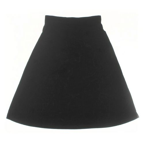 Jaclyn Smith Skirt in size M at up to 95% Off - Swap.com