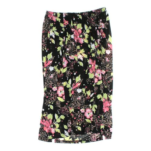 Jaclyn Smith Skirt in size S at up to 95% Off - Swap.com