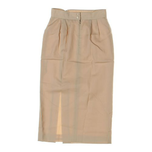 Jacqueline Ferrar Skirt in size 10 at up to 95% Off - Swap.com