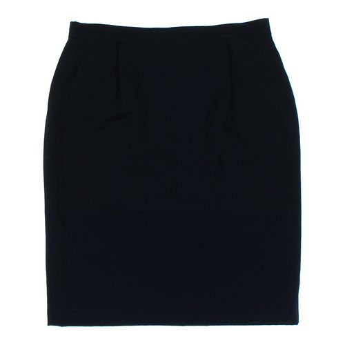 Jacqueline Ferrar Skirt in size 16 at up to 95% Off - Swap.com