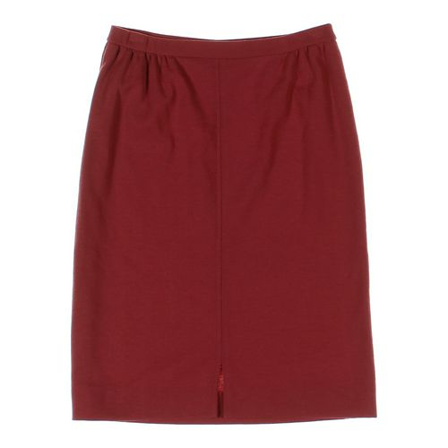 James Kenrob Skirt in size 12 at up to 95% Off - Swap.com