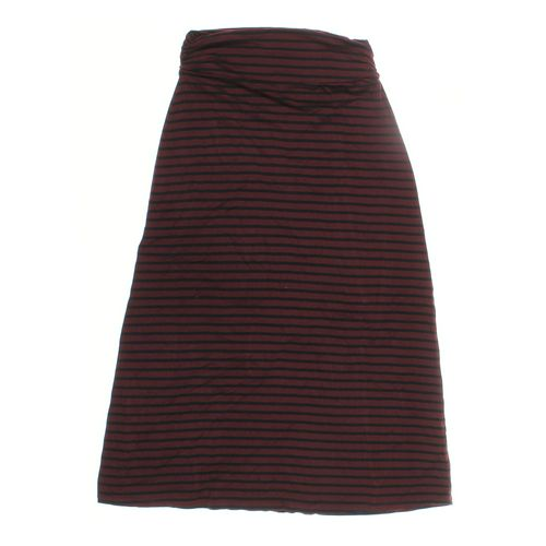 J.Crew Skirt in size XS at up to 95% Off - Swap.com