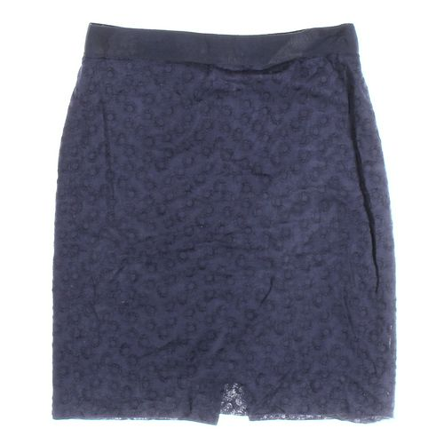 J.Crew Skirt in size 00 at up to 95% Off - Swap.com