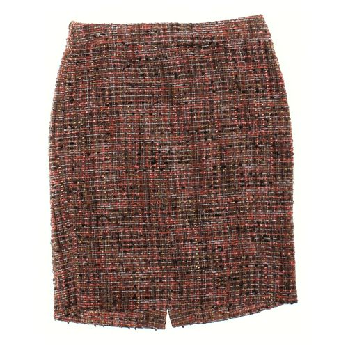 J.Crew Skirt in size 0 at up to 95% Off - Swap.com