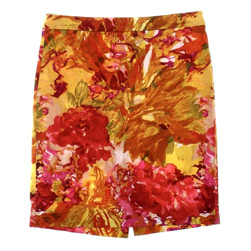 J.Crew Skirt in size 10 at up to 95% Off - Swap.com