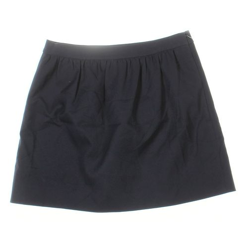 J.Crew Skirt in size 12 at up to 95% Off - Swap.com