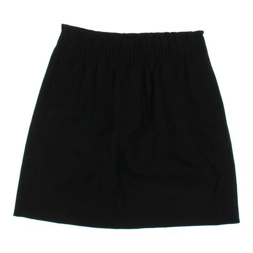 J.Crew Skirt in size 2 at up to 95% Off - Swap.com