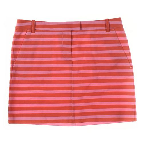 J.Crew Skirt in size 4 at up to 95% Off - Swap.com