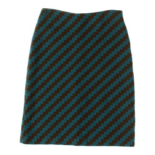 J.Crew Skirt in size 6 at up to 95% Off - Swap.com