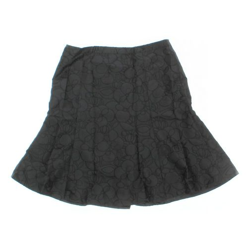 J.Crew Skirt in size 8 at up to 95% Off - Swap.com
