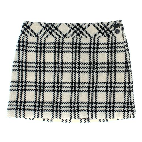 J.Crew Skirt in size M at up to 95% Off - Swap.com