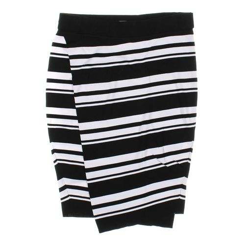 Jennifer Lopez Skirt in size XL at up to 95% Off - Swap.com