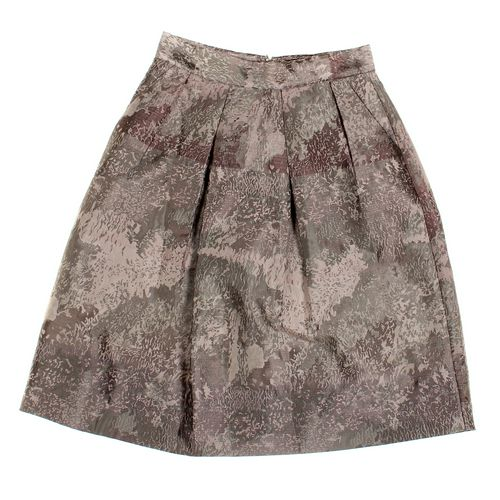 Jess. C Skirt in size 6 at up to 95% Off - Swap.com
