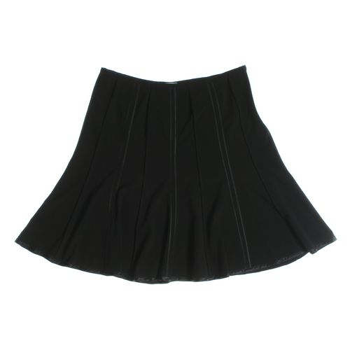 Jessica Skirt in size 18 at up to 95% Off - Swap.com