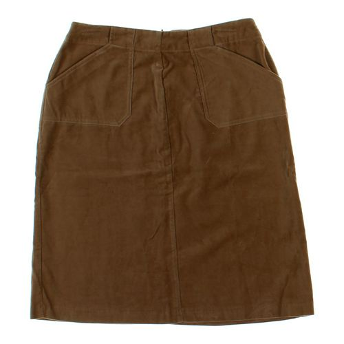 J.G. Hook Skirt in size 10 at up to 95% Off - Swap.com