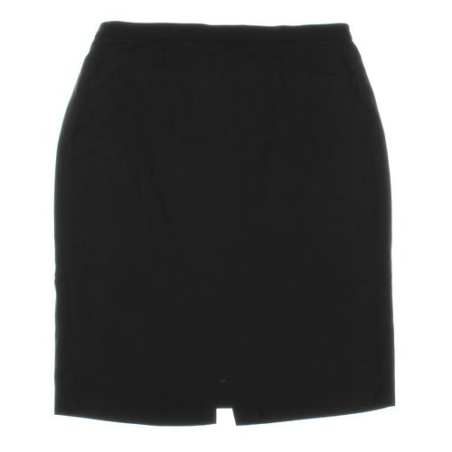 JH Collectibles Skirt in size 20 at up to 95% Off - Swap.com