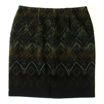 Skirt for Sale on Swap.com