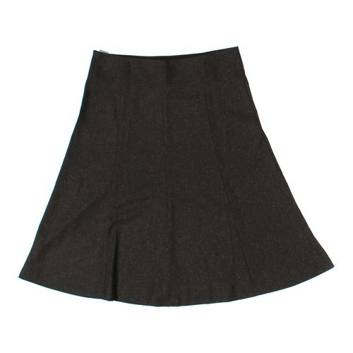 J.Jill Skirt in size 14 at up to 95% Off - Swap.com