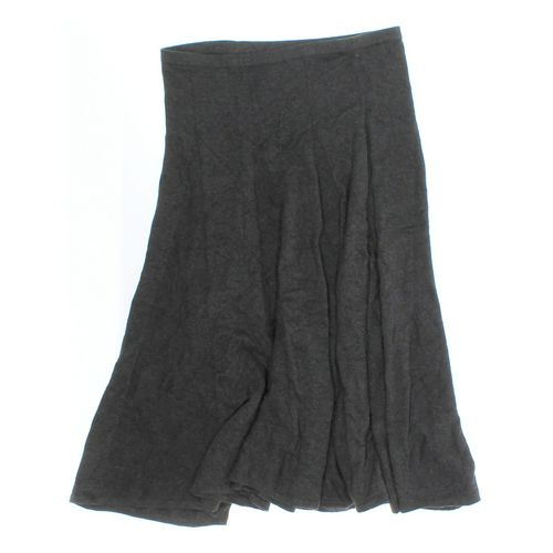 J.Jill Skirt in size M at up to 95% Off - Swap.com