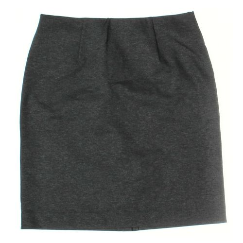 J.Jill Skirt in size S at up to 95% Off - Swap.com