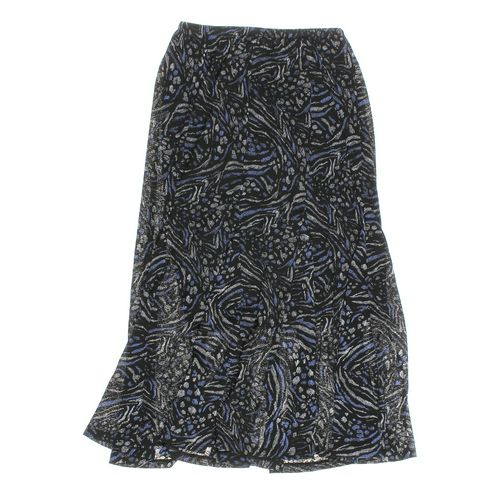 JM Collection Skirt in size S at up to 95% Off - Swap.com