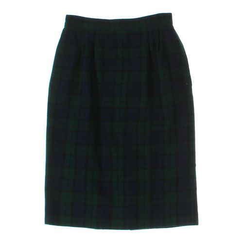 Joan Leslie Skirt in size 8 at up to 95% Off - Swap.com