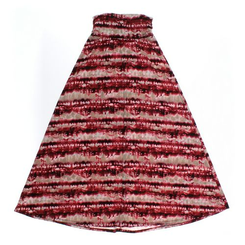 Joe Benbasset Skirt in size S at up to 95% Off - Swap.com