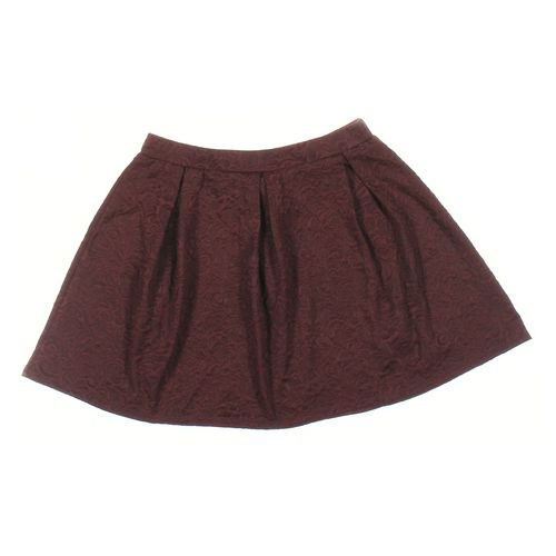 Joe Benbasset Skirt in size M at up to 95% Off - Swap.com