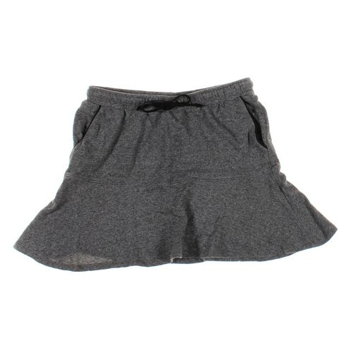 Joe Fresh Skirt in size XL at up to 95% Off - Swap.com