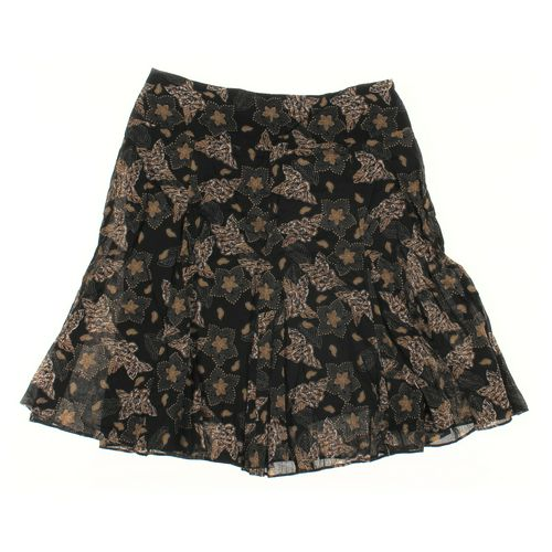 John Paul Richard Skirt in size L at up to 95% Off - Swap.com