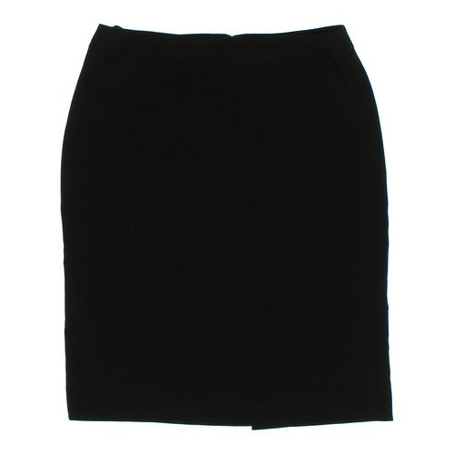 Jones & Co. Skirt in size 6 at up to 95% Off - Swap.com