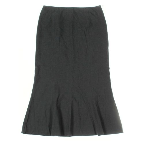 Jones New York Skirt in size 12 at up to 95% Off - Swap.com