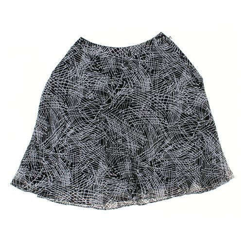 Jones New York Skirt in size 8 at up to 95% Off - Swap.com