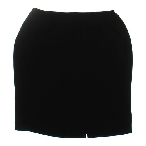 Jones New York Skirt in size 14 at up to 95% Off - Swap.com