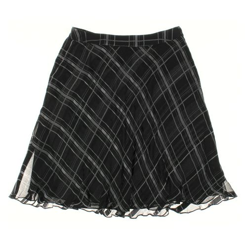 Jones New York Skirt in size 16 at up to 95% Off - Swap.com