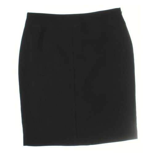 Jones Studio Skirt in size 10 at up to 95% Off - Swap.com