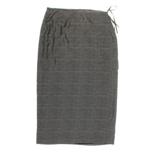 Josephine Chaus Skirt in size 16 at up to 95% Off - Swap.com