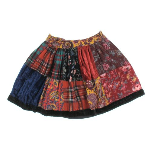 JouJou Skirt in size S at up to 95% Off - Swap.com