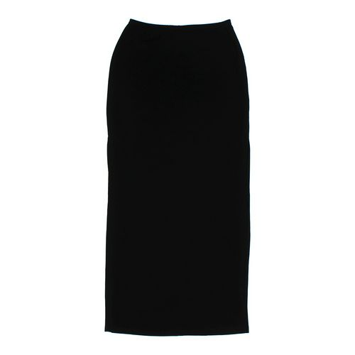 Joule Skirt in size M at up to 95% Off - Swap.com