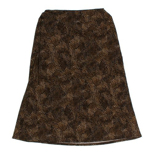 Judith Hart Skirt in size M at up to 95% Off - Swap.com