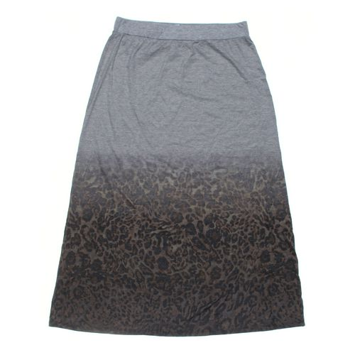 just be... Skirt in size L at up to 95% Off - Swap.com